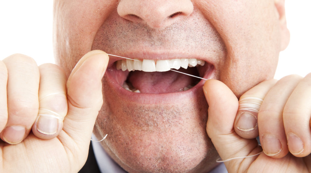 Delhi Dentist treatments offered: TMD, Dental Implants
